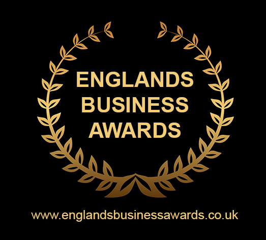 Englands Business Awards