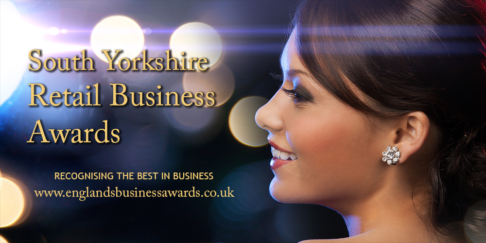 south yorkshire retail business awards