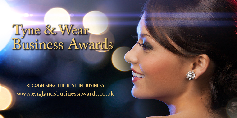 tyne and wear business awards